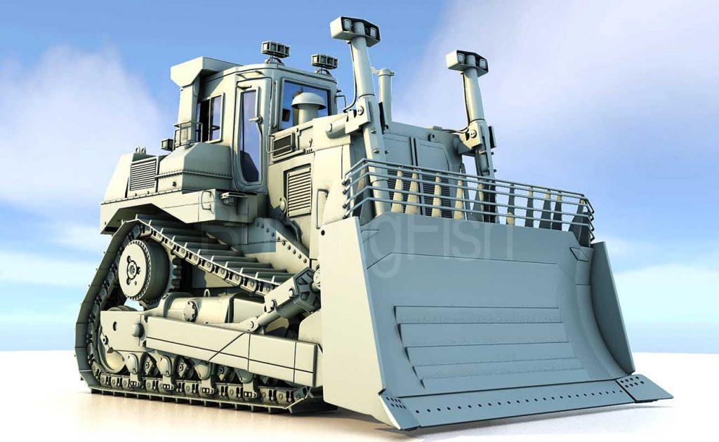 bulldozer_front