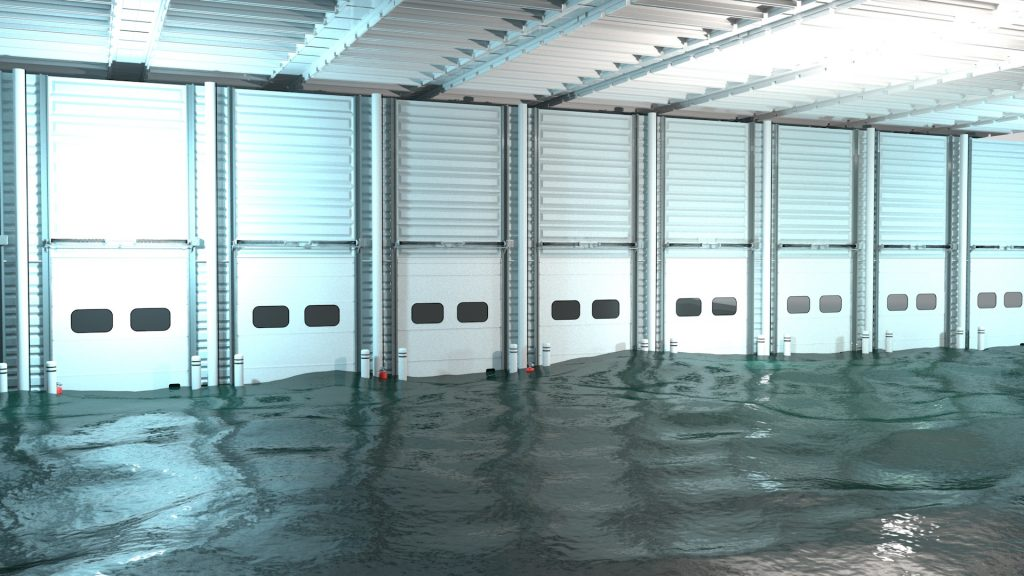 flooded_depot