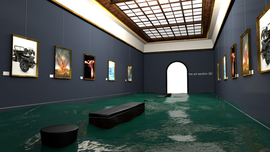 flooded_museum