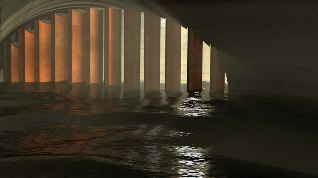 flooded_wind_tunnel2